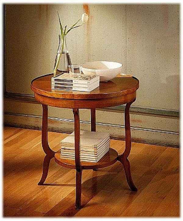 Supporto SALDA ARREDAMENTI 8364 Chair, armchair, lamp table