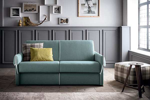 Divano Felis HUBERT SOFA BED COLLECTION