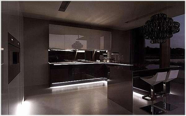 Cucina ASTER CUCINE Contempora-15