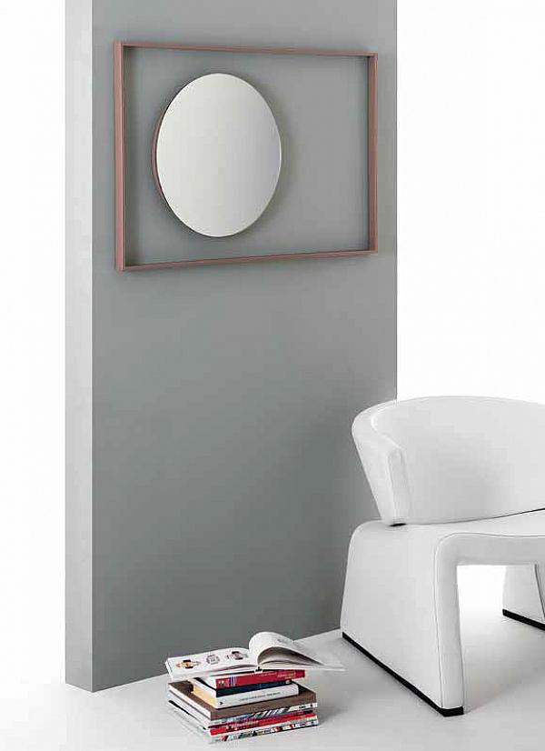 Specchio Bontempi 07.64