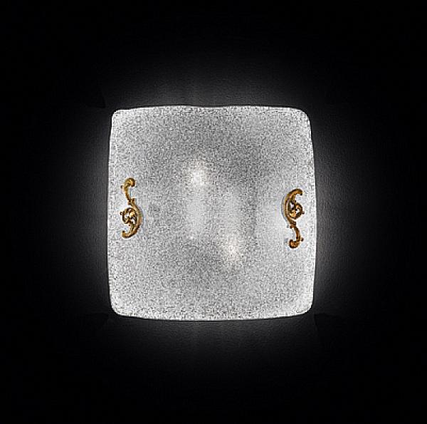 Lampade da muro MM LAMPADARI 7095/P2 00