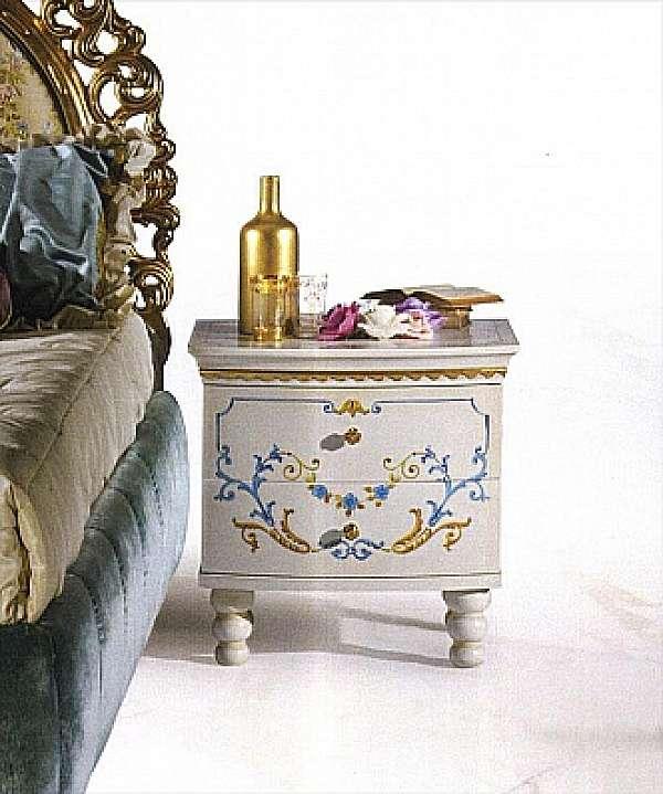 Bedside table CASPANI TINO C/593