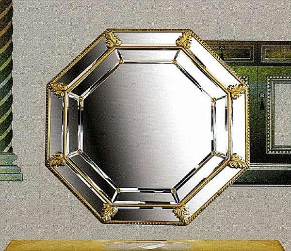 Specchio CAMERIN SRL 5015 The art of Cabinet Making II