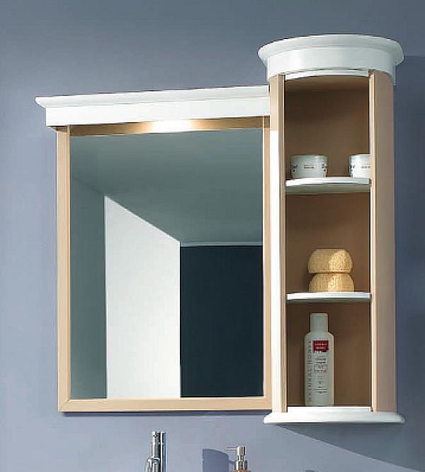 Mirror GAIA SPdecor2