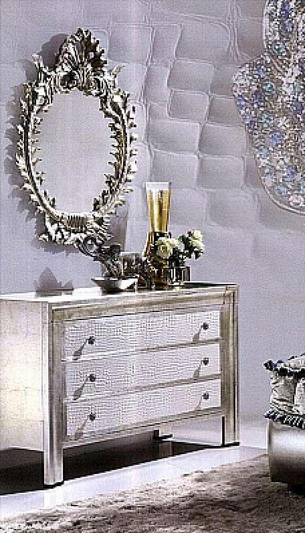 Chest of drawers CASPANI TINO C/704/C