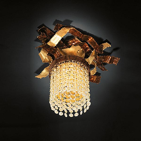 Lampadario MM LAMPADARI 6812/P1