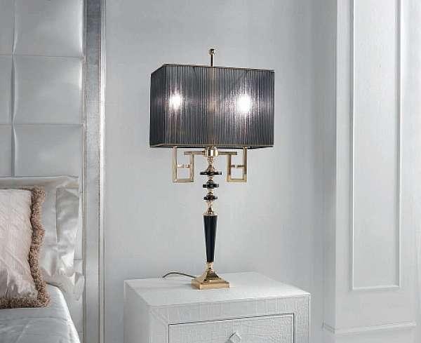 Table lamp EPOQUE (QUARTET) ART 254