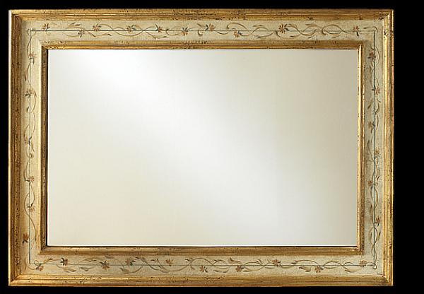Specchio STILE LEGNO 1001