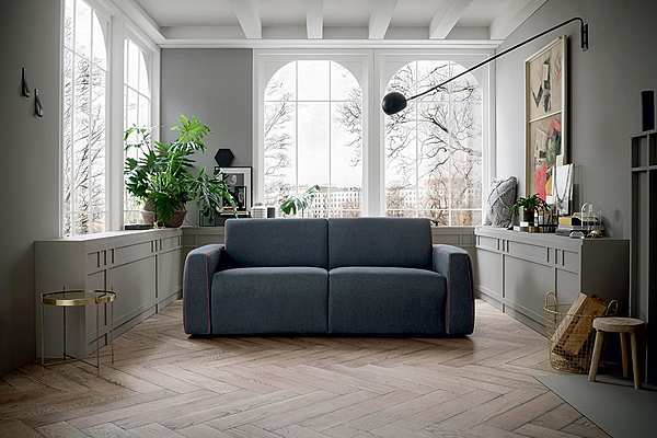 Divano Felis TYSON SOFA BED COLLECTION