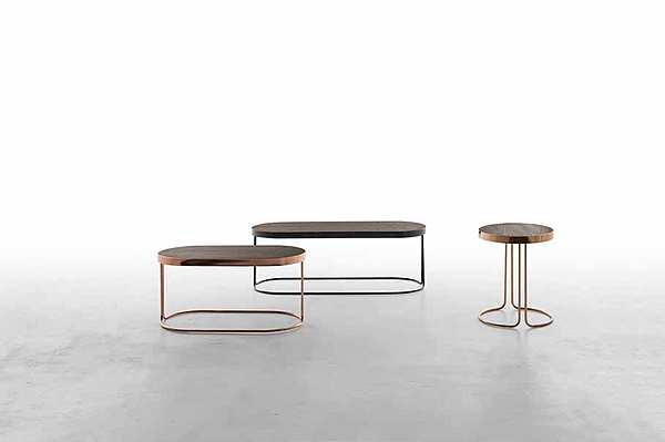 Tavolino TONIN CASA CORA - 6035_wood