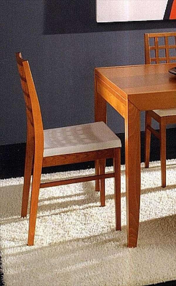 Chair EUROSEDIA DESIGN 093
