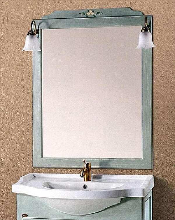 Mirror GAIA SPgiove