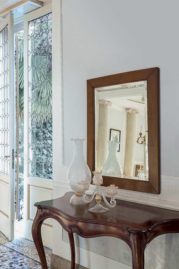 Specchio TONIN CASA SIRY - 4968 Glamour