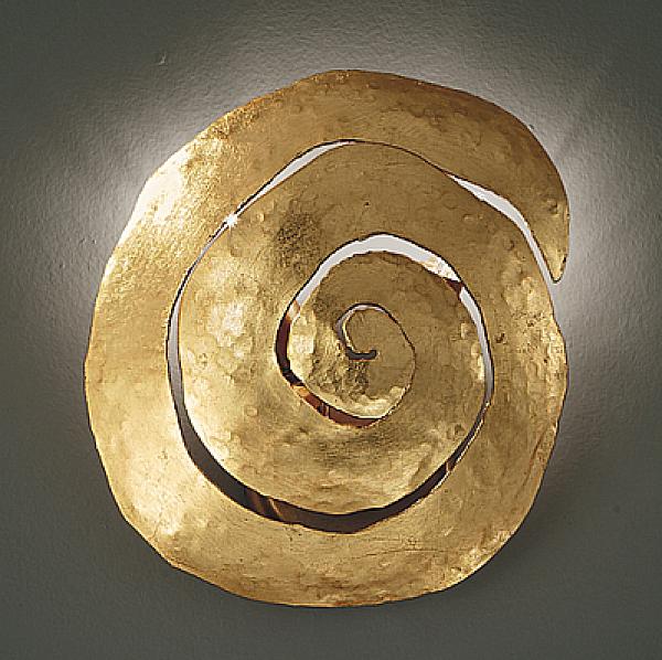 Lampade da muro MM LAMPADARI 5958/A2