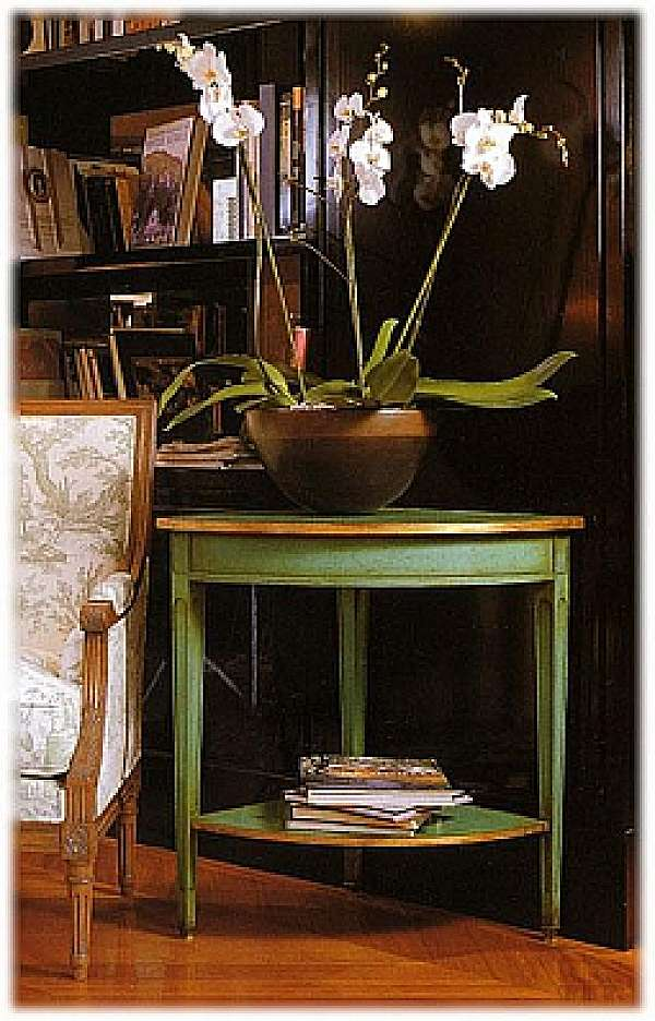 Supporto SALDA ARREDAMENTI 8508 Chair, armchair, lamp table