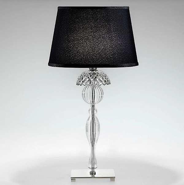 Lampada da tavolo ITALAMP 349/LG Legenda