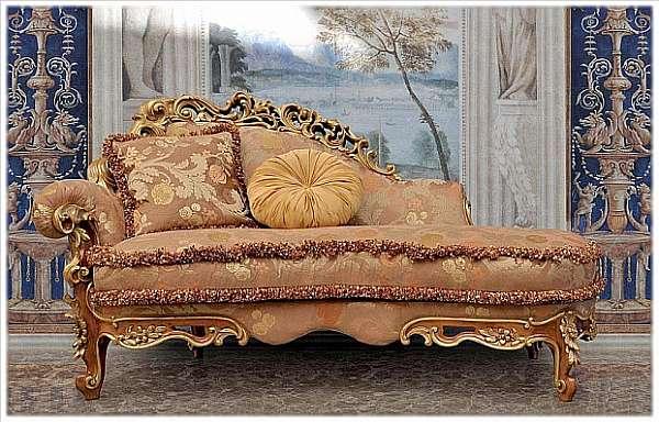 Couch RAMPOLDI CHER 70 Opera