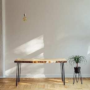 Come progettare un interno elegante