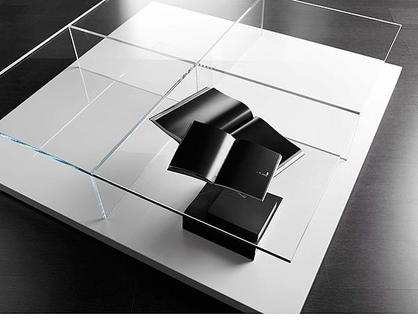 Tavolino MERIDIANI (CROSTI) CLUNY Fotografico_meridiani_2012