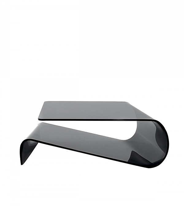 Tavolino TONIN CASA VELO - 8166 Inspired by Nature Aprile