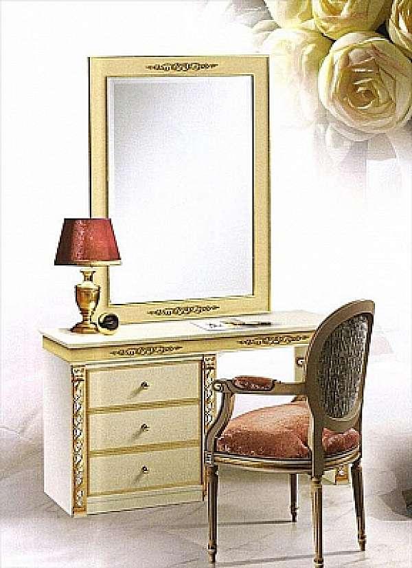 Mirror CASPANI TINO C/185/1