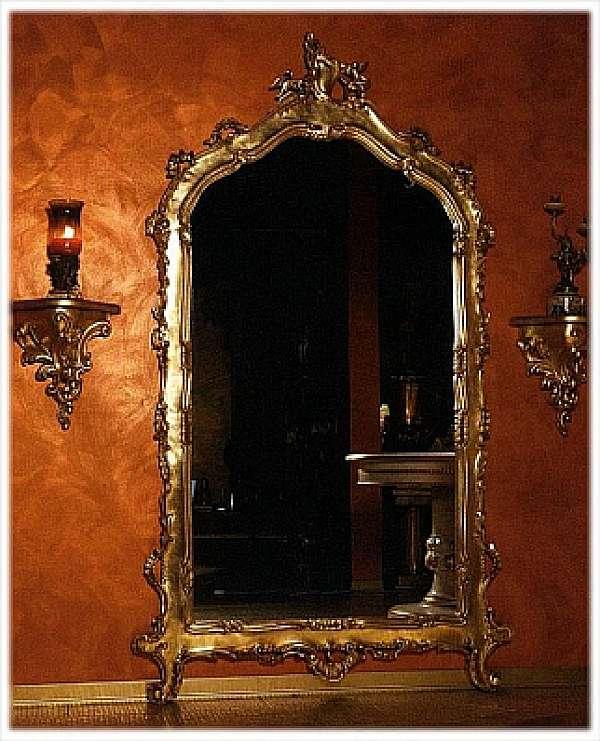 Specchio LA CONTESSINA R119 2008 collection