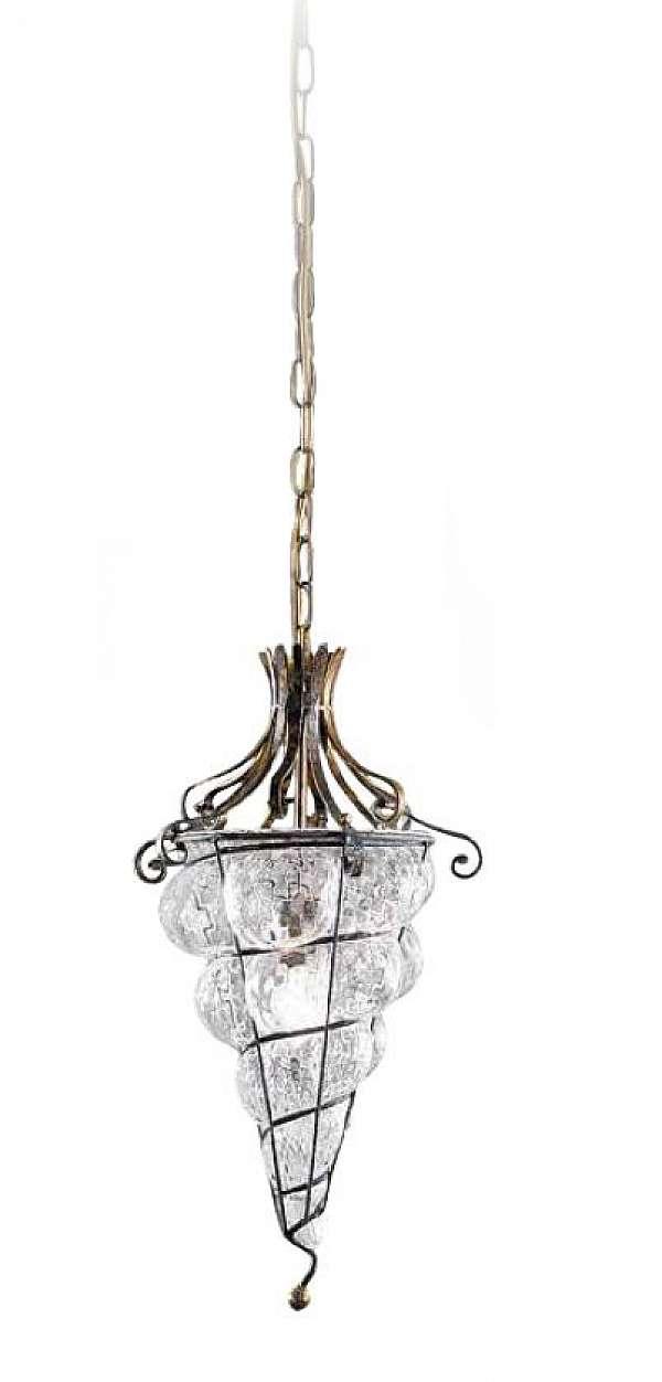Lampade da muro MM LAMPADARI 5326/1