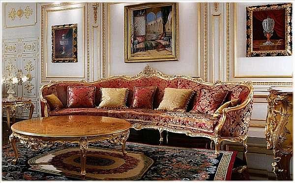 CARLO ASNAGHI STYLE 704963209 Elegance