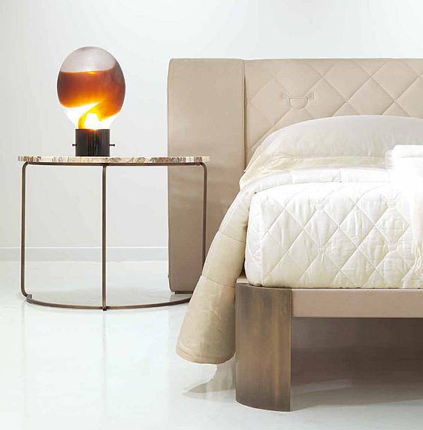 Composizione MODERN Bedroom 1
