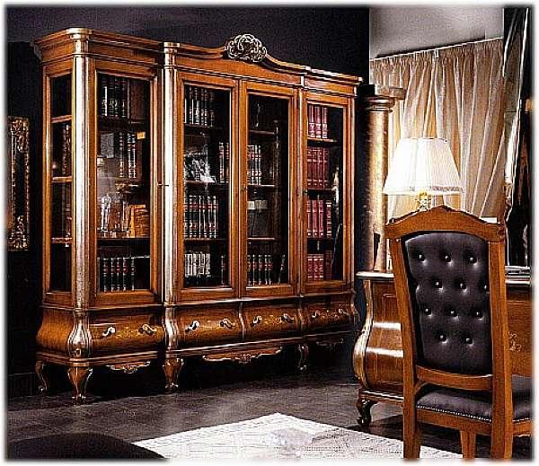 Libreria MIRANDOLA M52