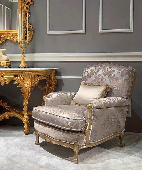 Composizione Classic Bedroom 2