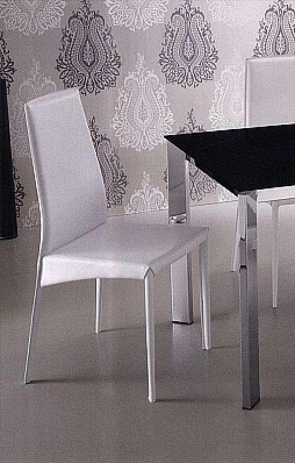 Chair EUROSEDIA DESIGN 058