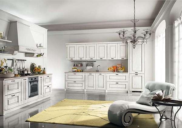 Cucina HOME CUCINE CONTEA