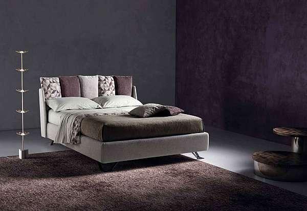 Letto SAMOA FUN090 Your style modern