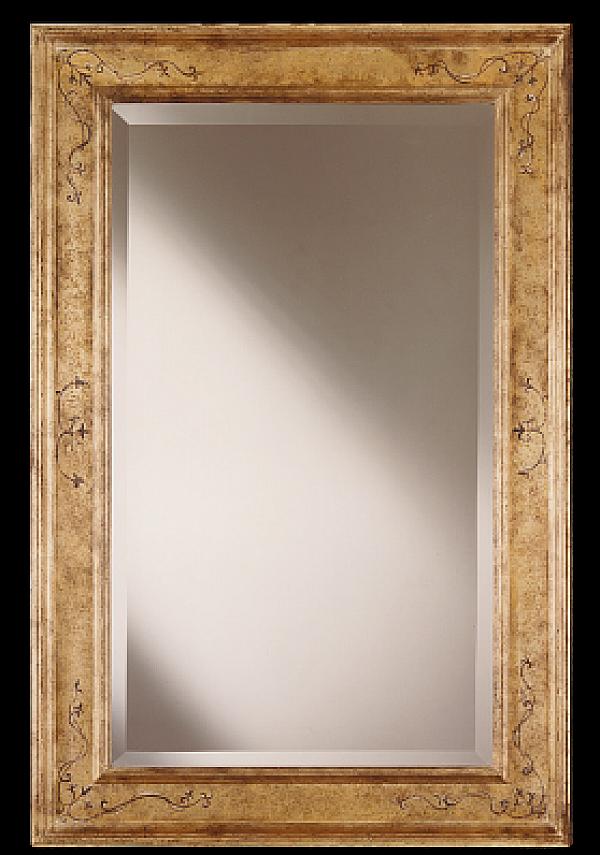 Specchio STILE LEGNO 1001 Momenti Arte