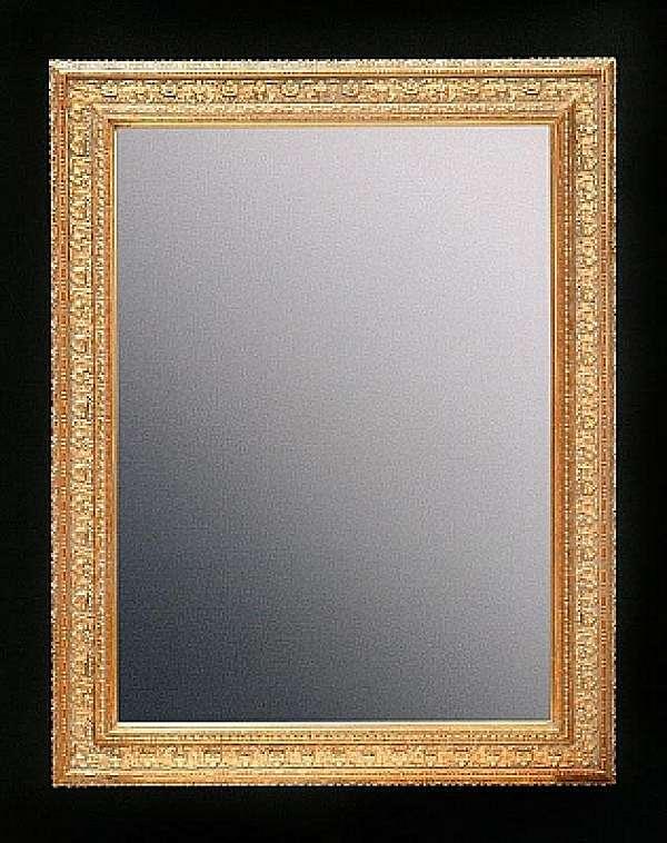 Mirror GAIA Leonardo