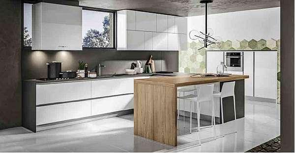 Cucina HOME CUCINE lucenta_06