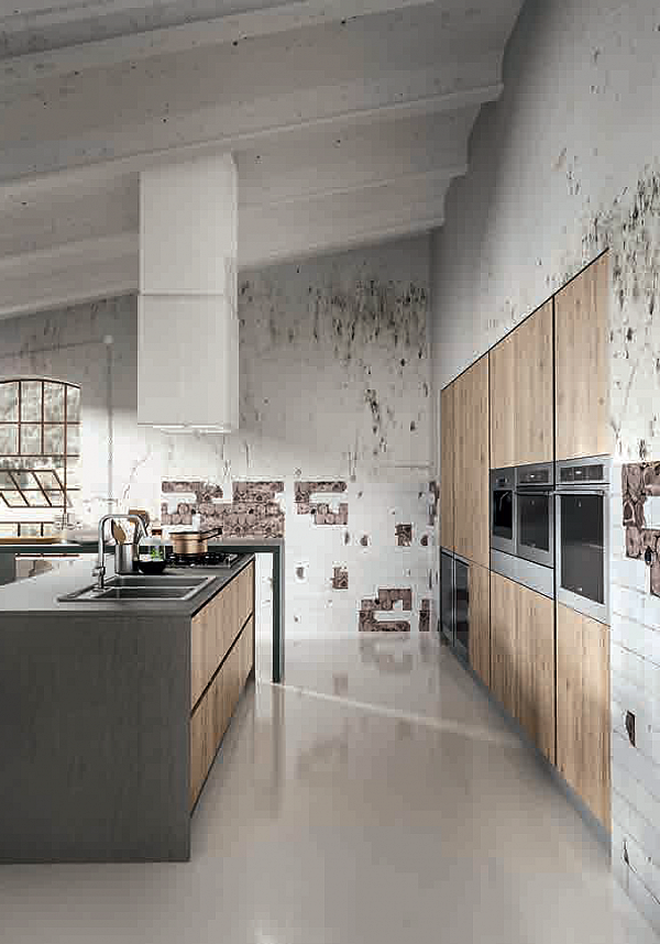 Cucina HOME CUCINE simplicia_09