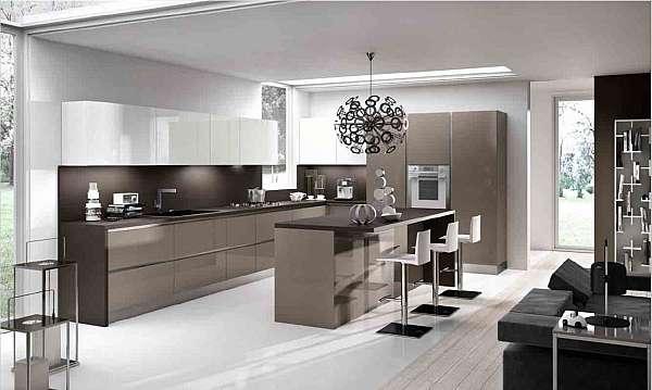 Cucina HOME CUCINE lucenta_09