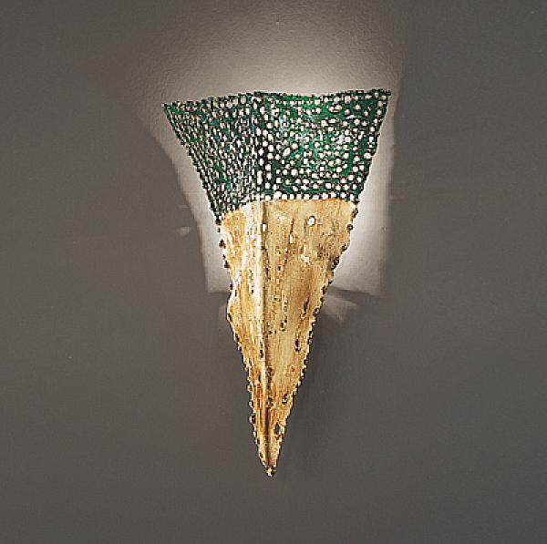 Lampade da muro MM LAMPADARI 6699/A1