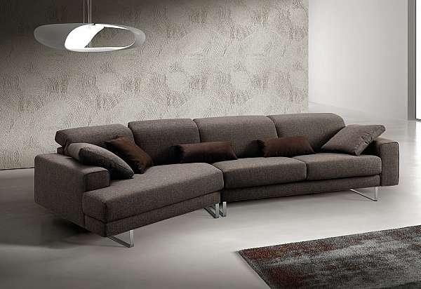 Divano SAMOA LIG115 ONE & LIGHT collection