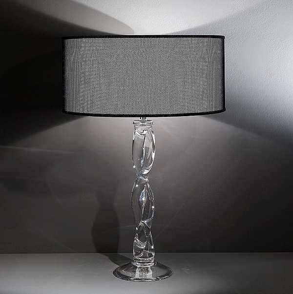 Lampada da tavolo ITALAMP 8023/LG Legenda