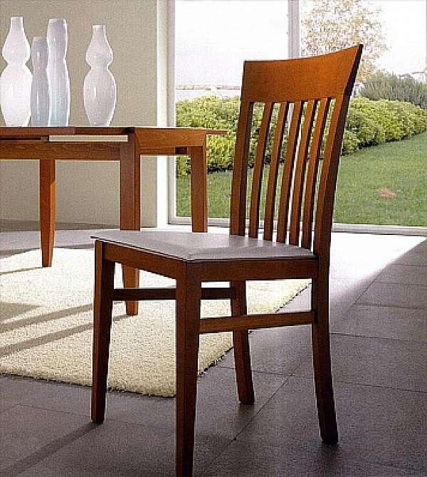Chair EUROSEDIA DESIGN 098