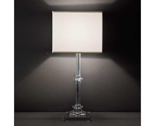 Lampada da tavolo ITALAMP 353/LG Legenda