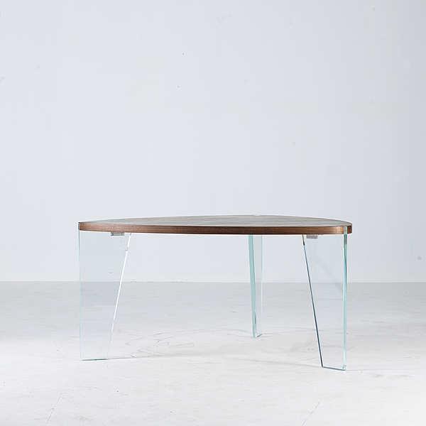 Tavolo tavolino DALE H-114