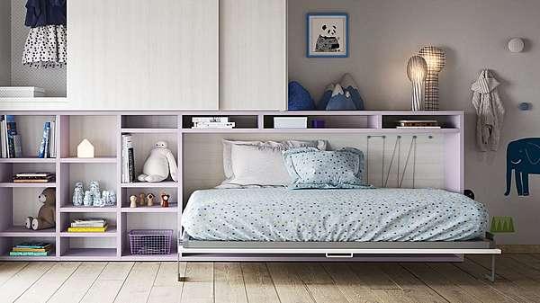 Camera per bambini nidi TWIDDY  Kids