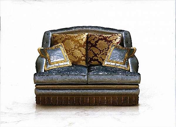 Couch CASPANI TINO B/1822/4