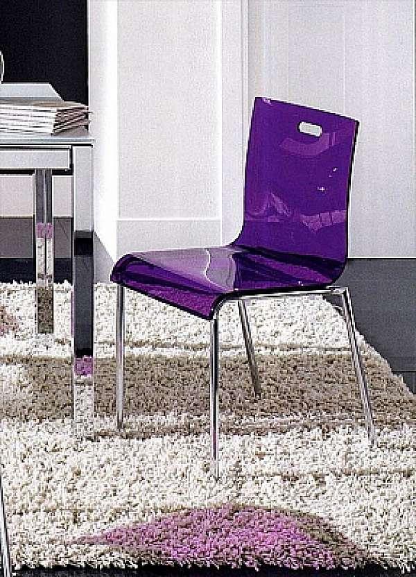 Chair EUROSEDIA DESIGN 237