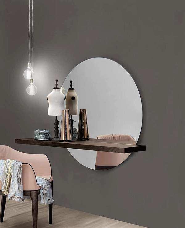 Specchio TONIN CASA SUNSET - 7501