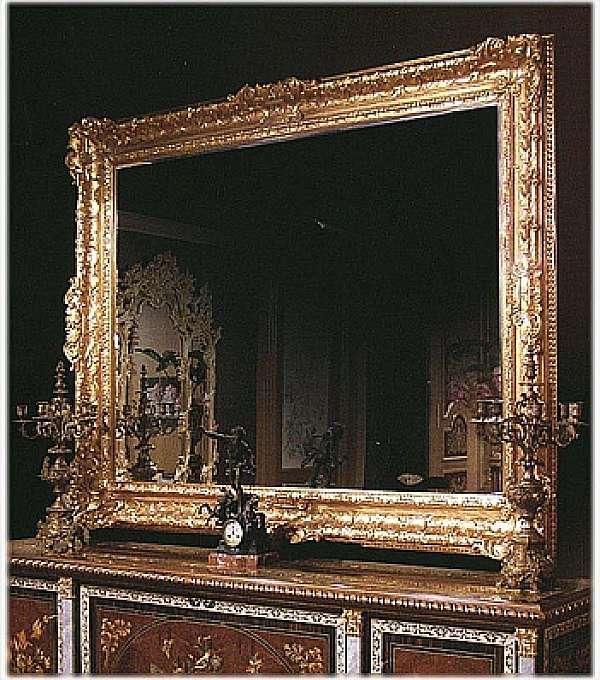 Specchio BAZZI INTERIOR F975 VOL. I